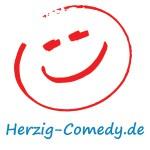 Herzig Comedy & Entertainment